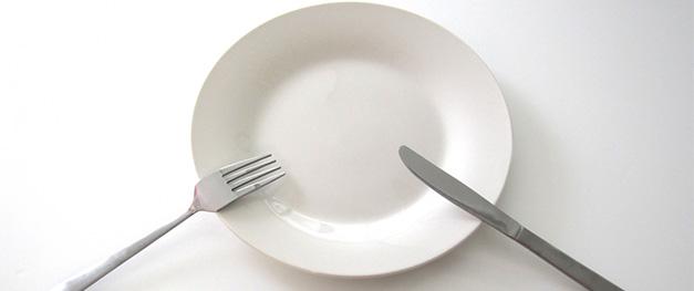 食事をするイメージ
